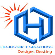 Android application developer Jobs in Hyderabad - Helios Soft Solutions