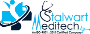 Sales/Marketing Executive Jobs in Gaya,Muzaffarpur,Patna - Stalwart Meditech Pvt. Ltd.