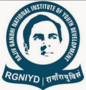 Consultant / Training Associate/ Part Time Medical Officer Jobs in Chennai - Rajiv Gandhi National Institute of Youth Development