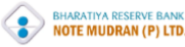 Labour Welfare Officer Jobs in Bangalore - Bharatiya Reserve Bank Note Mudran Private Limited