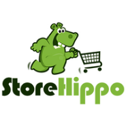 Technical Content Writer Jobs in Gurgaon - StoreHippo