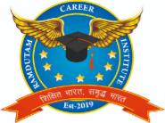 Field Sales Executive Jobs in Delhi,Faridabad,Ghaziabad - Ramdutam career institute laxminagar Delhi