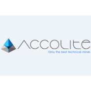 HR Intern Jobs in Hyderabad - Accolite India Software Private Limited