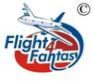 Customer service representative Jobs in Bangalore - D V flight 4 Fantasy Pvt Ltd