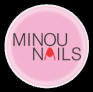 Nail Artist Jobs in Delhi - Minou Nails