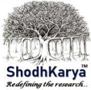 Content Writer Jobs in Delhi,Faridabad,Gurgaon - Shodhkarya.com