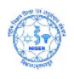 Research Associate Organic Chemistry Jobs in Bhubaneswar - NISER