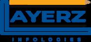 PHP Developer Jobs in Coimbatore - Layerz infologies