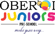 Preschool Teacher Jobs in Mohali - Oberoi Juniors