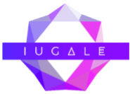 Android Developer Jobs in Bangalore - Iugale service private limited