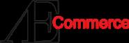 Field Sales Executive Jobs in Imphal,Shillong,Aizawal - Arista E Commerce Pvt Ltd
