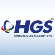 Non Voice/E-Mail Support Jobs in Bangalore - Hinduja Global Solutions HGS