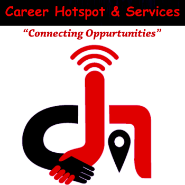 Client Relationship Executive Jobs in Arrah,Bhagalpur,Biharsharif - Career Hotspot & Services