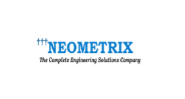 Digital Marketing Executive Jobs in Noida - NEOMETRIX ENGINEERNG PRIVATE LIMITED