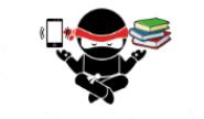 Business Development Executive Jobs in Nagpur - Genius Ninja