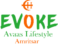 Executive - Steward Jobs in Amritsar - Evoke Avaas Hotels
