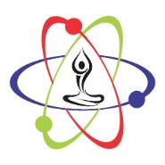 School Yoga Instructor Jobs in Mumbai - Iconic Yoga Org 27 May 2019