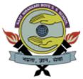 PGT/ TGT/ Drawing Teacher/ Librarian Jobs in Delhi - Sant Nirankari Boys Sr. Sec School