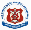 Consultant JMO Jobs in Lucknow - King Georges Medical University