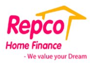 Executive/ Trainee Jobs in Indore - Repco Home Finance Ltd