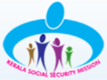 Occupational Therapist/ Special Educator/ Speech Therapist Jobs in Thiruvananthapuram - Kerala Social Security Mission