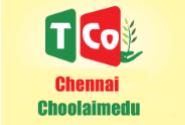 AC Technician Jobs in Across India - TCO Private Ltd