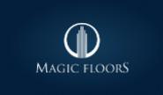 Tele Caller Jobs in Navi Mumbai - Magic Floors