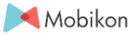 Content Writer Jobs in Pune - Mobikon