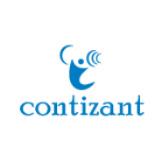 Business development Interns Jobs in Gurgaon - Contizant Consulting pvt Ltd