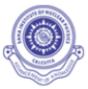 Research Associate - I Science Jobs in Kolkata - Saha Institute of Nuclear Physics