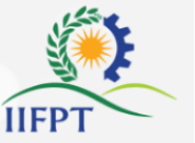 Adjunct Faculty - Food Process Engineering/ SRF/ Project Assistant Jobs in Thanjavur - Indian Institute of Food Processing Technology