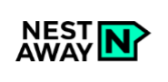 Area Property Manager Jobs in Mumbai,Navi Mumbai - Nestaway