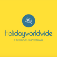 Travel Advisor Jobs in Delhi,Faridabad,Gurgaon - Holidayworldwide llp