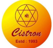 Service Engineer Trainee Jobs in Bokaro,Deoghar,Dhanbad - Cistron Systems pvt ltd
