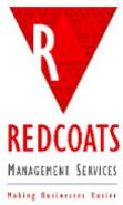 Receptionist - Front Desk Jobs in Kolkata - Redcoats Management Services Pvt. Ltd.