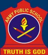 Principal Jobs in Pune - Army Public School R.K. Puram