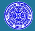 Chair Professor/ Professor Jobs in Kolkata - Vidyasagar University