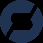 Application Software Developer Jobs in Mumbai - Setlmint.com