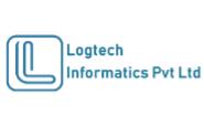 .Net developer Jobs in Kochi - LOGTECH INFORMATICS