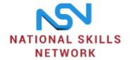 Content Marketing Executive Jobs in Hyderabad - National Skills Network - NSN