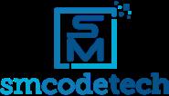 Summer Internship Jobs in Ahmedabad - SMcodetech