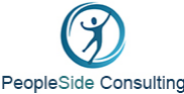 Life Skills Trainer Jobs in Delhi,Faridabad,Gurgaon - PeopleSide Consulting Pvt. Ltd.