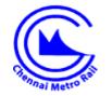 Site Engineer Civil/ Engineer Safety Jobs in Chennai - Chennai Metro Rail Ltd.