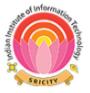 Assistant Professors Jobs in Vijayawada - IIIT Chittoor