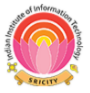 Adjunct Faculty Industry Jobs in Vijayawada - IIIT Chittoor