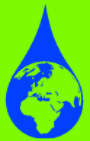 Environmental Analyst Jobs in Delhi - TGES
