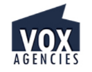 Character Animator/Graphic Artist Jobs in Kolkata - Vox agencies