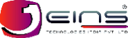 Digital Marketing Executive Jobs in Mumbai - EINS TECHNOLOGIES INDIA PVT. LTD.