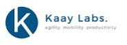 Associate Software Engineer Jobs in Chennai - Kaay Labs