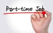 Business Executive Jobs in Mumbai,Navi Mumbai - Destinigo world pvt ltd.